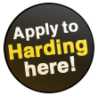 Apply to Harding Here!